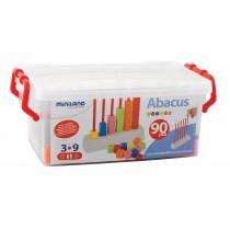 ABAKUS BOX