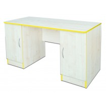 Multiúčelový písací stôl