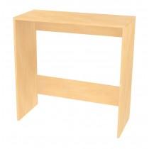 Kryt pre stolík na...