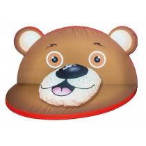Oddychová zóna Medveď s...