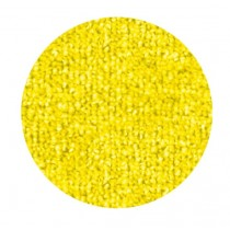 Koberec žltý