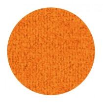 Koberec pomarančový