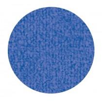 Koberec modrý