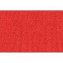 Koberec metrážny - červený