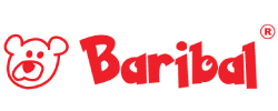 Baribal s.r.o
